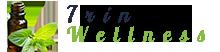 irin wellness logo